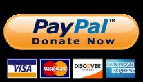 PayPalDonateNow
